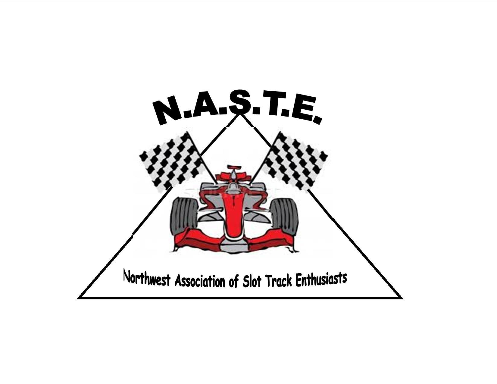 http://www.naste.org/members/bill/DennisHart3b.jpg