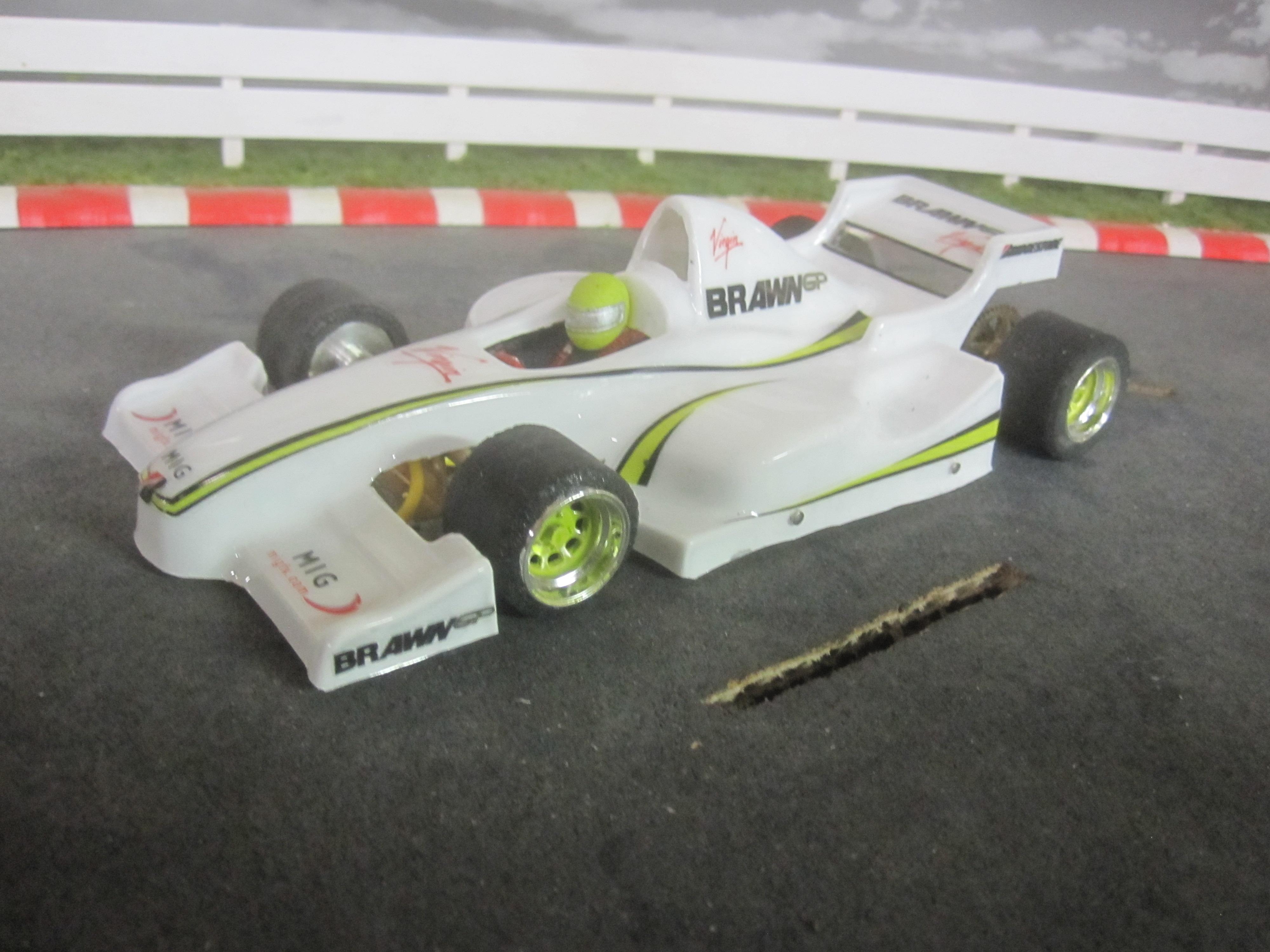 http://www.naste.org/members/bill/RaceResultsICa.jpg