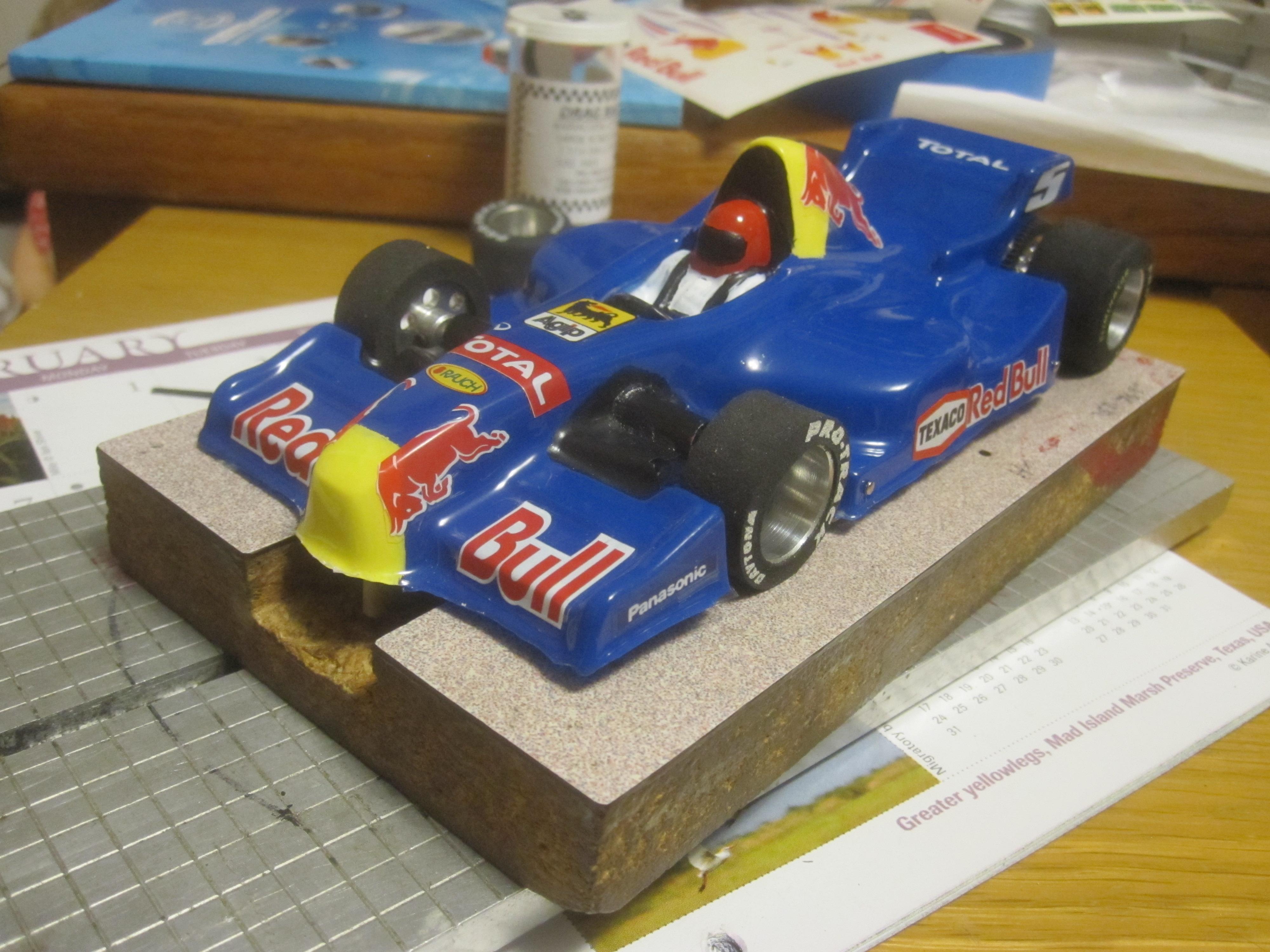 http://www.naste.org/members/bill/RaceResultsICb.jpg