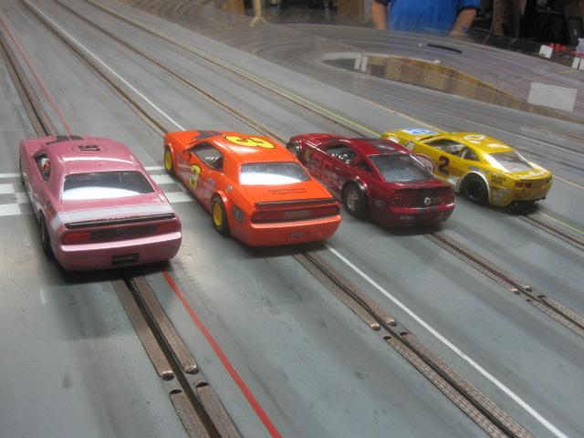 http://www.naste.org/members/bill/RaceResultsTA2d.jpg