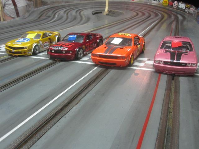 http://www.naste.org/members/bill/RaceResultsTA2e.jpg