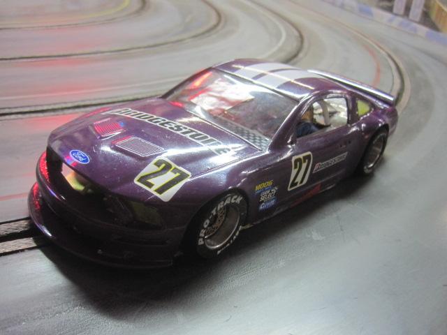 http://www.naste.org/members/bill/RaceResultsTA2g.jpg