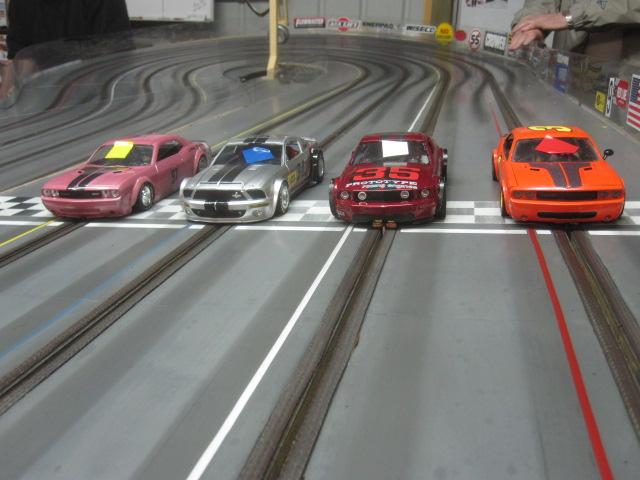 http://www.naste.org/members/bill/RaceResultsTA2h.jpg