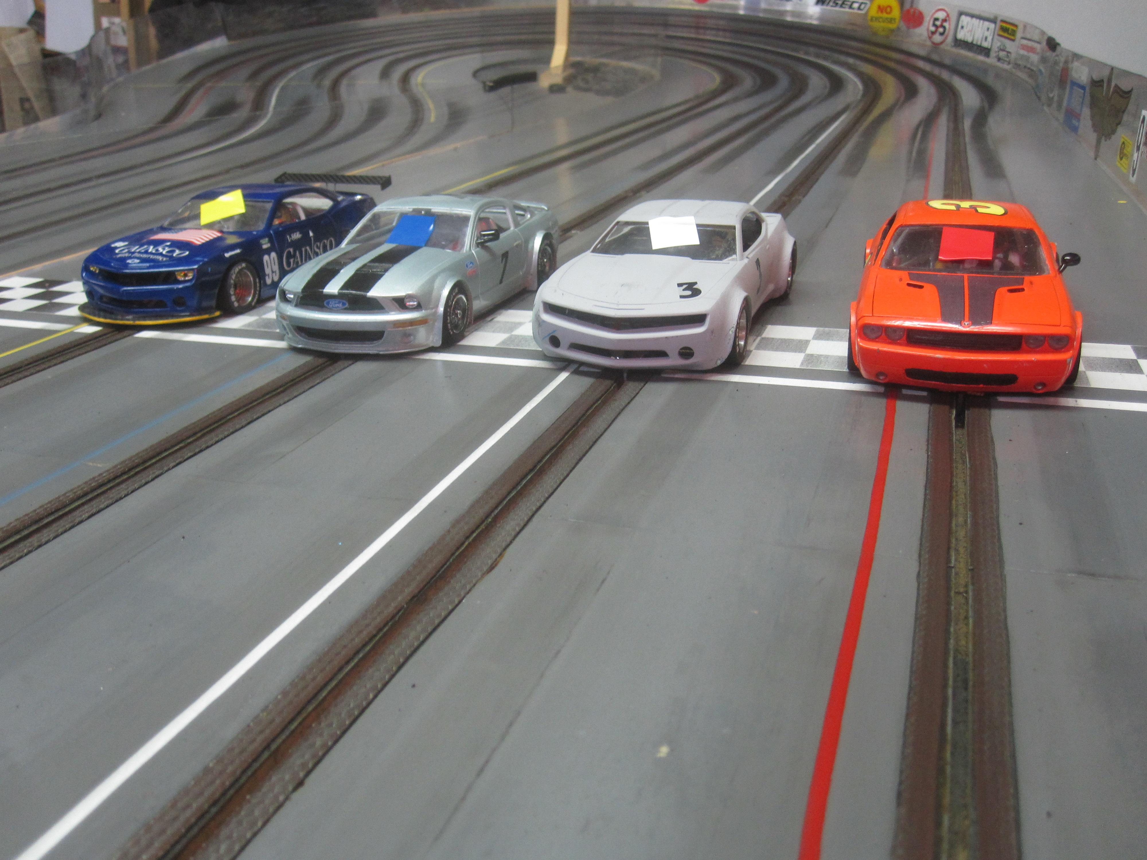 http://www.naste.org/members/bill/RaceResultsTA2o.jpg