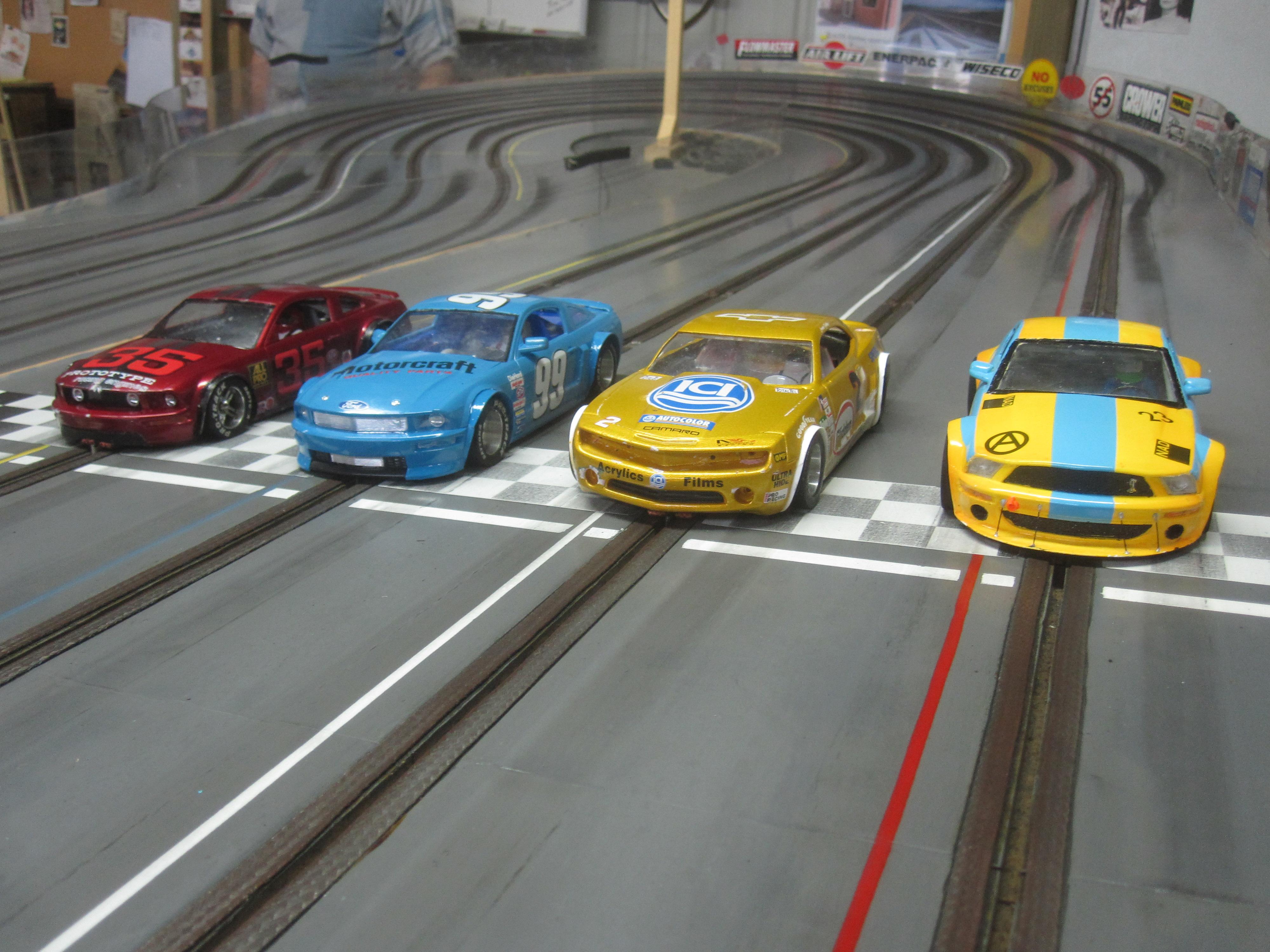 http://www.naste.org/members/bill/RaceResultsTA2r.jpg