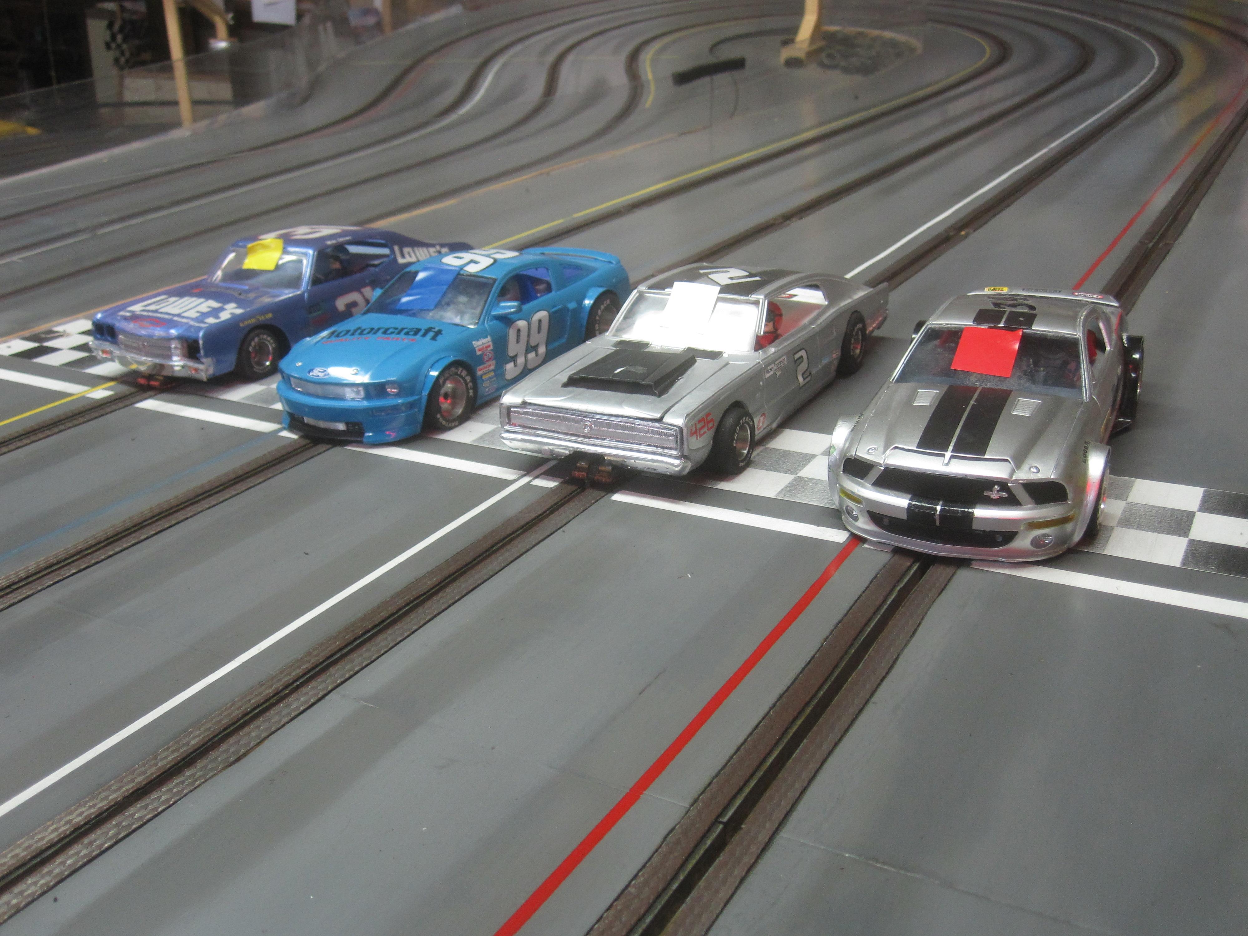 http://www.naste.org/members/bill/RaceResultsTA2v.jpg
