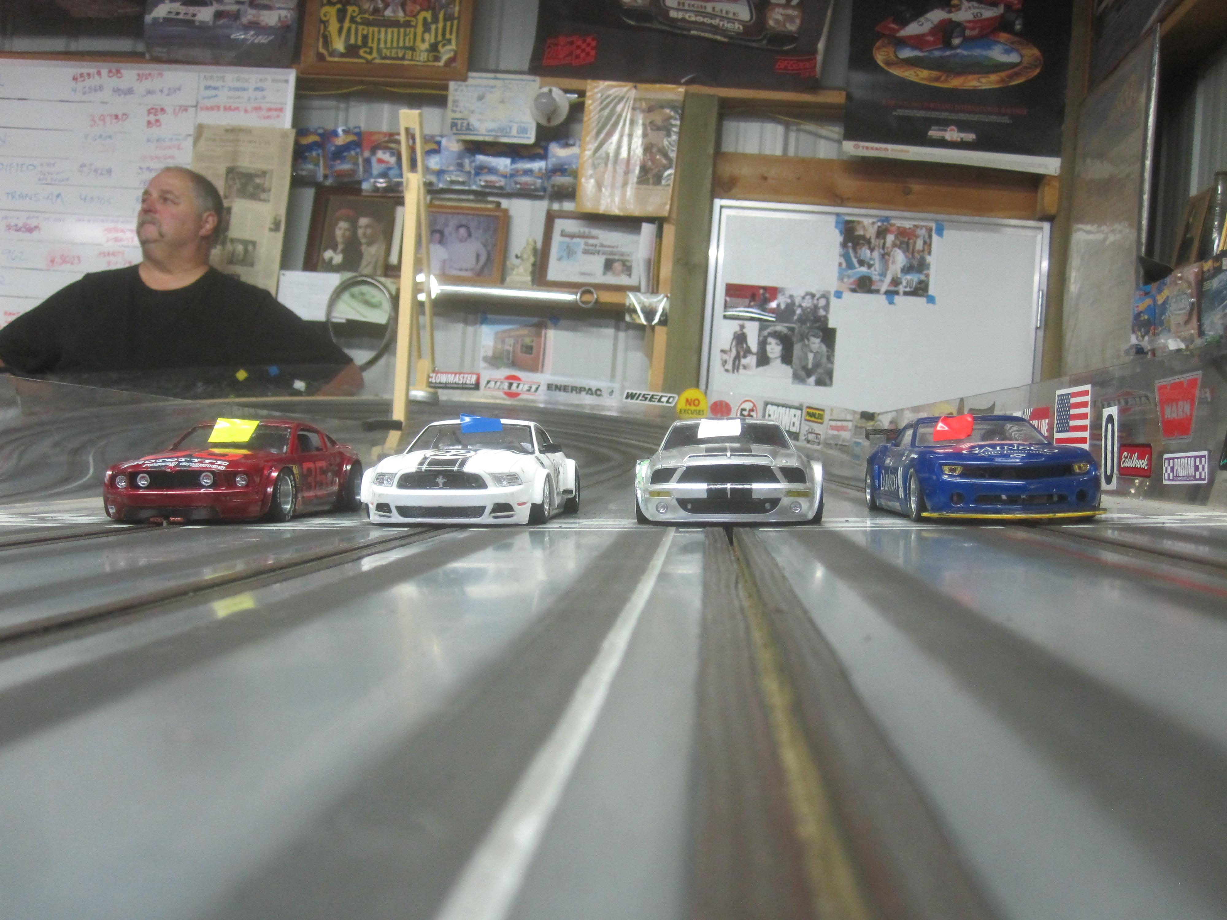 http://www.naste.org/members/bill/RaceResultsTA2z2.jpg