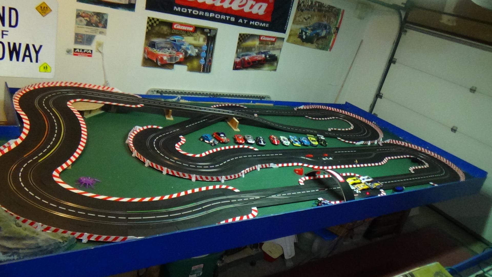carrera track planner bing images