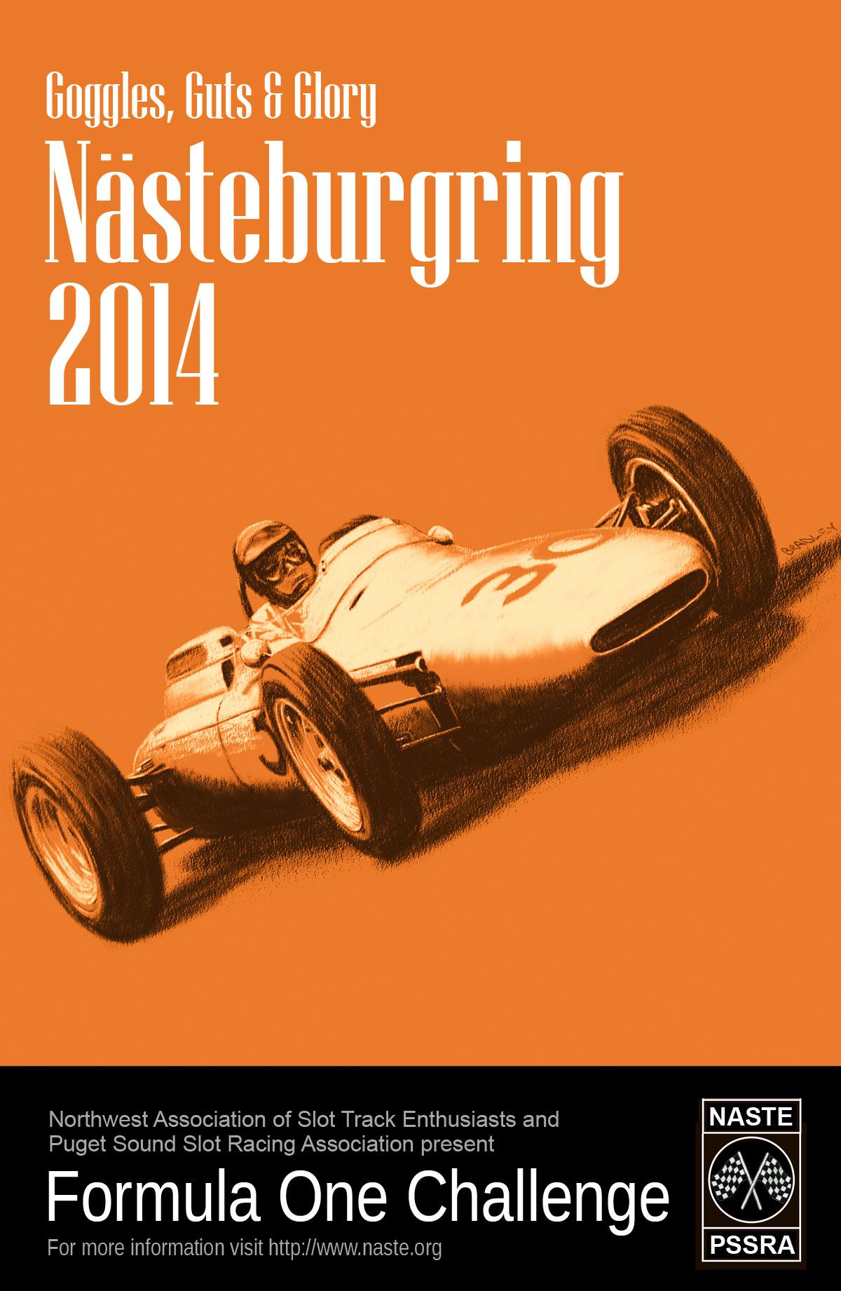 http://www.naste.org/members/monte/NASTEburgring.jpg